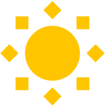 zon-trp2-150x150